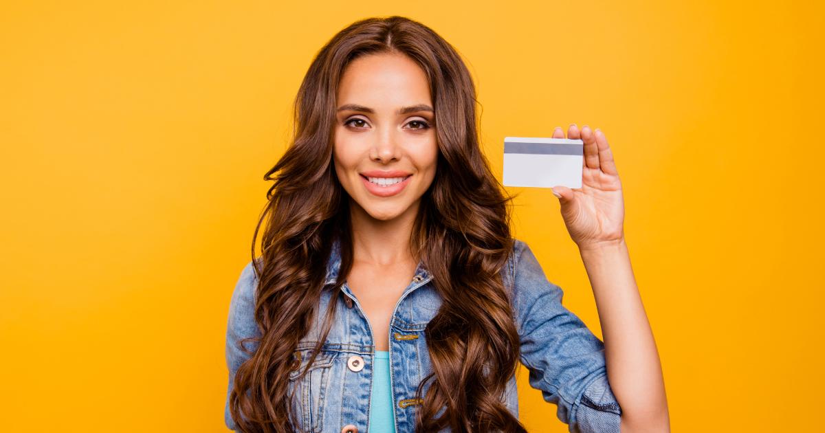 cartao-pre-pago-beneficio-certo