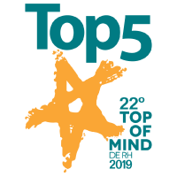 22-TOP-OF-MIND