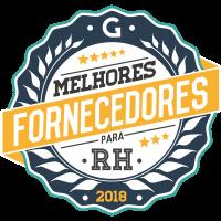 Melhores_fornecedores_2018